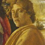 Sandro Botticelli kimdir