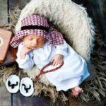 Yeni Doğan Fotoğrafçılığı