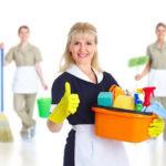 Yeşil Temizlik Hizmeti Nedir ve Nasıl Yapılır